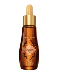 physicians-formula-argan-oil