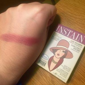 instain-blush