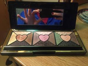 too-faced-pallet